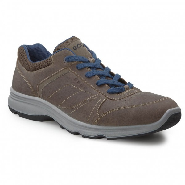 Ecco - Light IV Cruzer - Sneaker