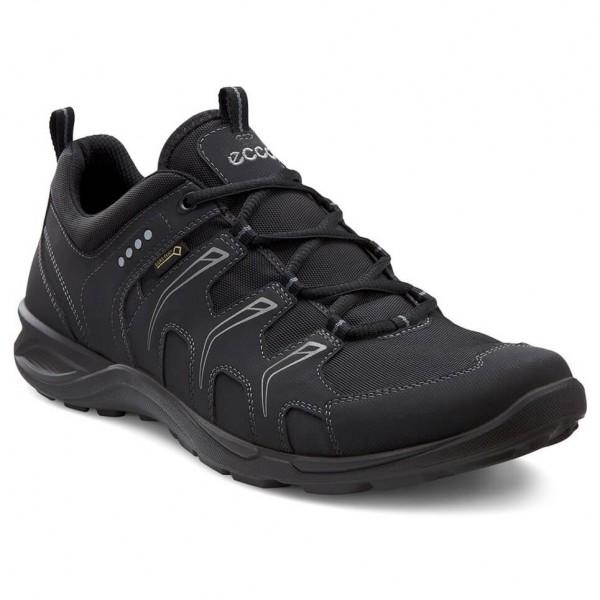 Ecco - Terracruise GTX - Sneakerit