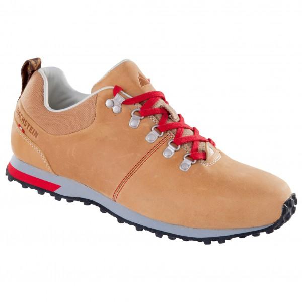 Dachstein - Johann LTH - Sneakers