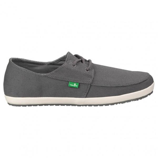 Sanuk - Knock Out - Sneaker