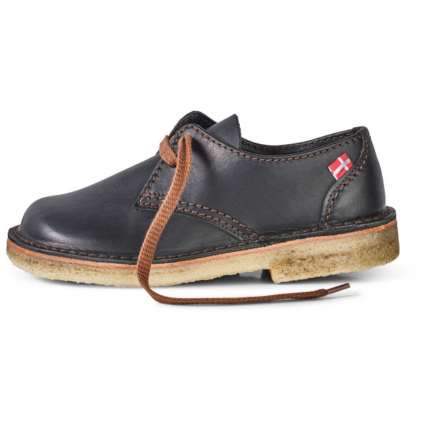 Duckfeet - Jylland - Sneaker
