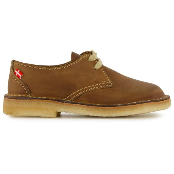 Duckfeet - Jylland - Sneakerit