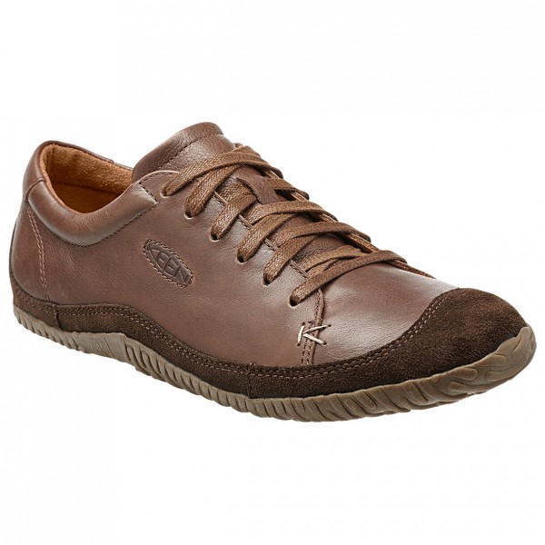 Keen - Hilo Lace - Sneakers