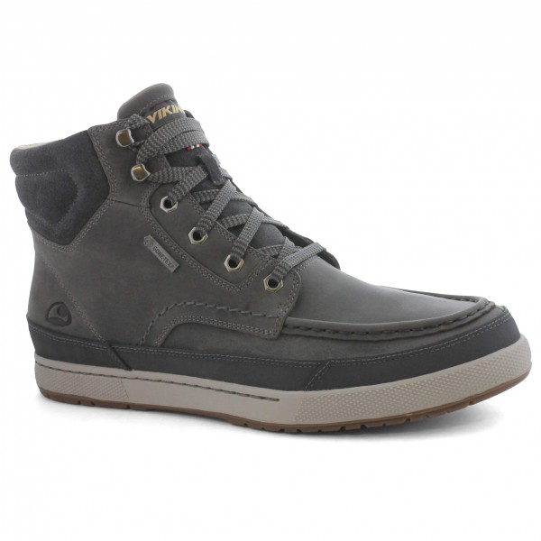 Viking - Rugged GTX - Sneaker