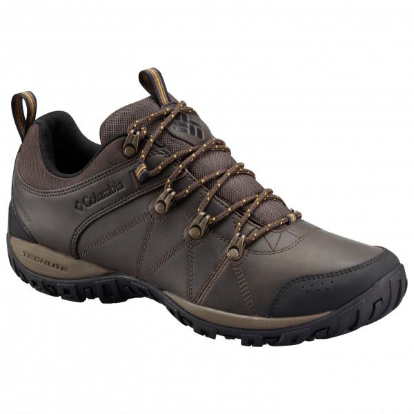 Columbia - Peakfreak Venture Waterproof - Sneakers