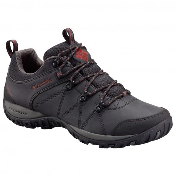 Columbia - Peakfreak Venture Waterproof - Sneakerit
