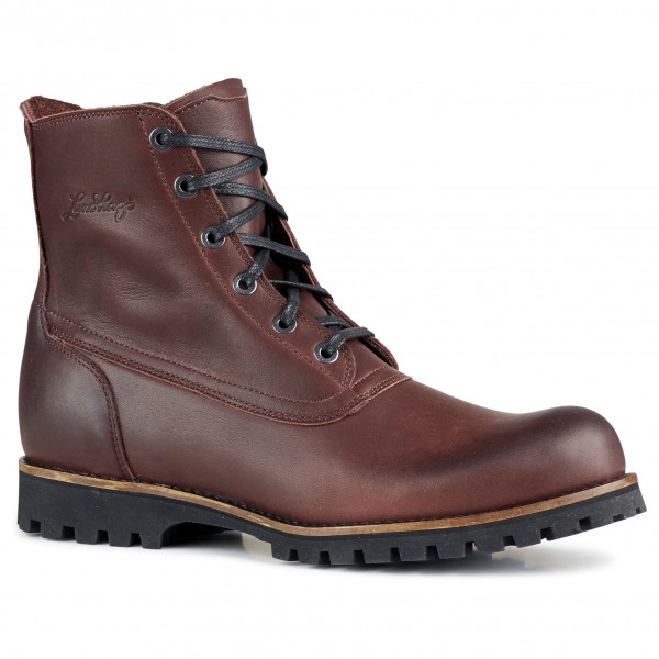 Lundhags - Tanner Boot - Sneaker