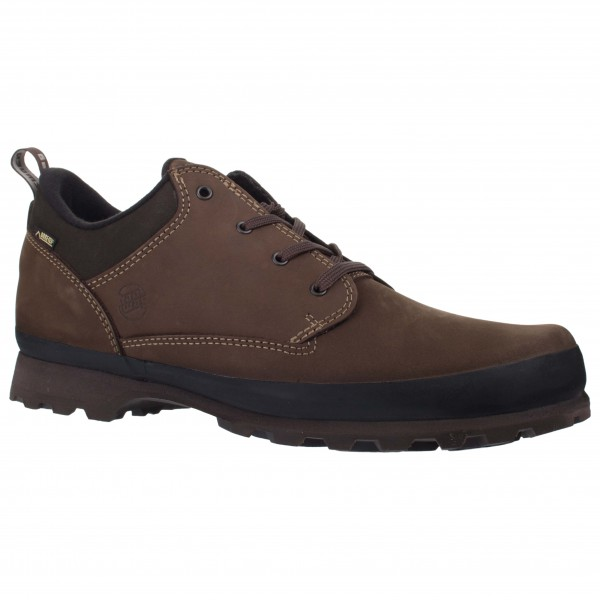 Hanwag - Canto Low Winter GTX - Winterschuhe