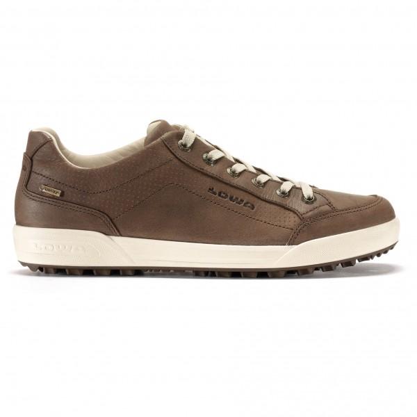 Lowa - Bandon GTX - Sneakerit