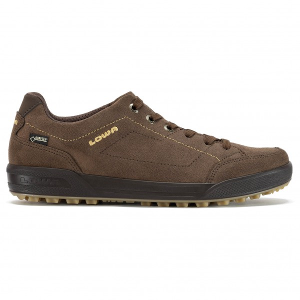 Lowa - Palermo GTX Lo - Sneakerit