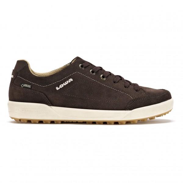 Lowa - Palermo GTX Lo - Sneaker