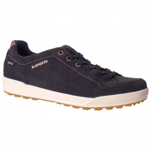 Lowa - Palermo GTX Lo - Sneakers