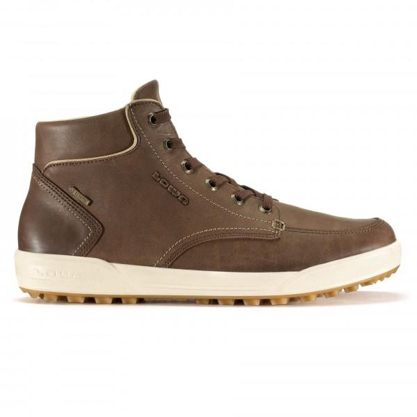 Lowa - Richmond GTX QC - Sneakerit