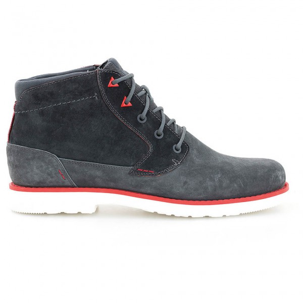 Teva - Mason Suede - Sneakers