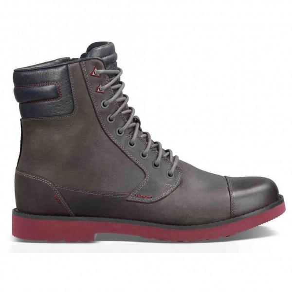 Teva - Mason Tall - Sneakerit
