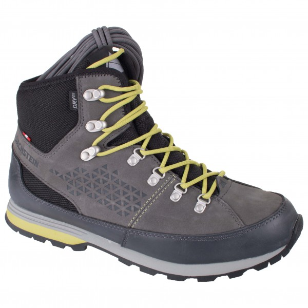 Dachstein - Kurt DDS - Sneakers
