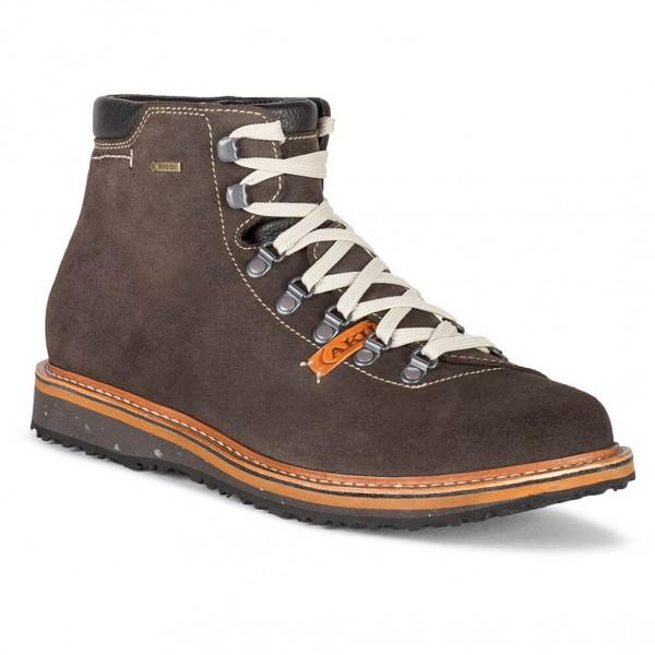 AKU - Feda GTX - Sneakerit