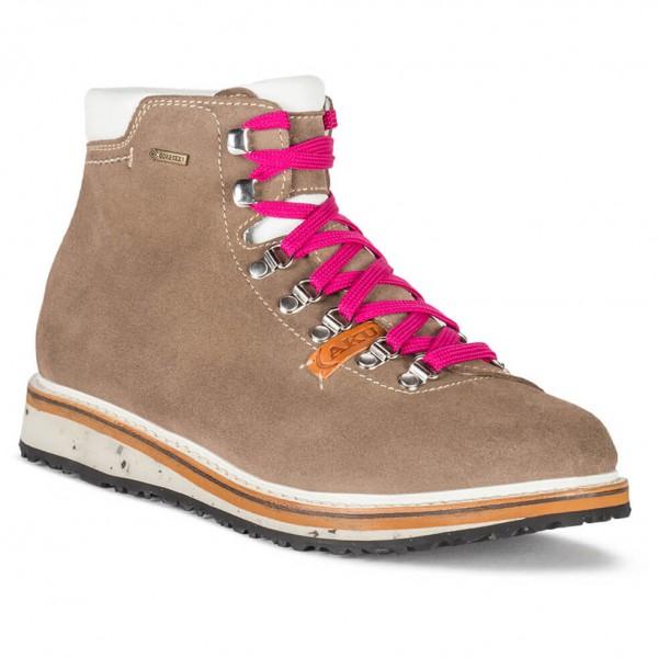 AKU - Feda GTX - Sneakers