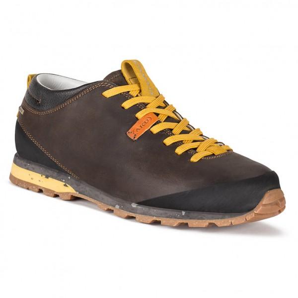 AKU - Bellamont FG GTX - Sneaker
