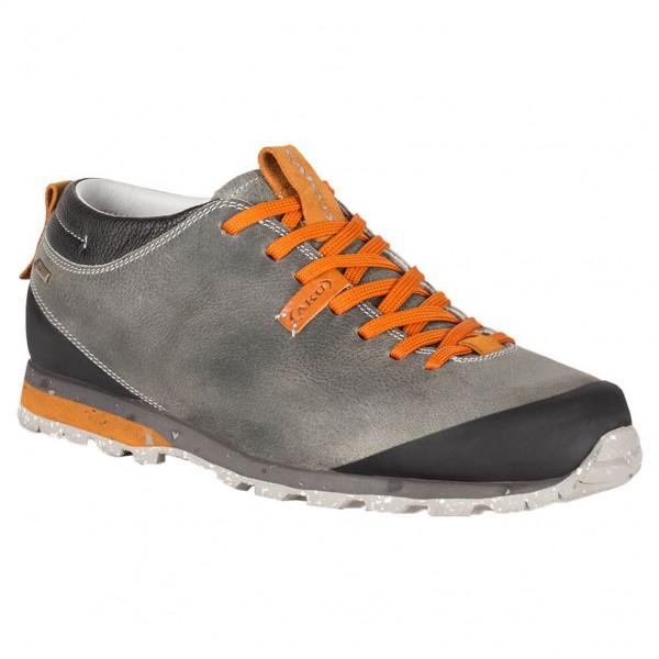 AKU - Bellamont FG GTX - Sneakerit