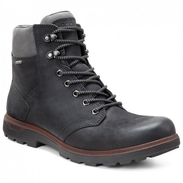 Ecco - Whistler Gabro GTX - Sneakers