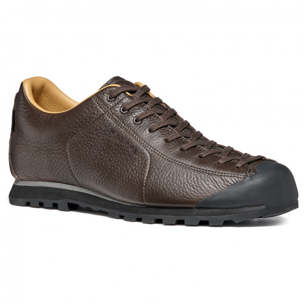 Scarpa - Mojito Basic GTX - Sneakerit