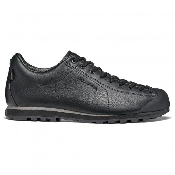Scarpa - Mojito Basic GTX - Sneakers