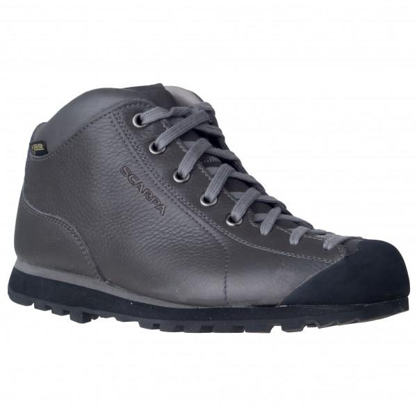 Scarpa - Mojito Basic Mid GTX - Sneaker