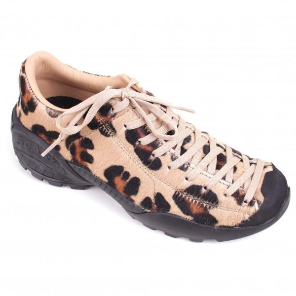 Scarpa - Women's Mojito Wild - Sneakerit