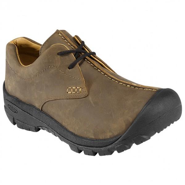 Keen - Boston II - Sneaker
