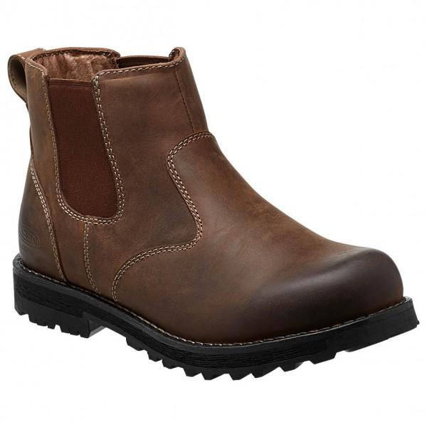 Keen - 59 Chelsea - Sneakerit