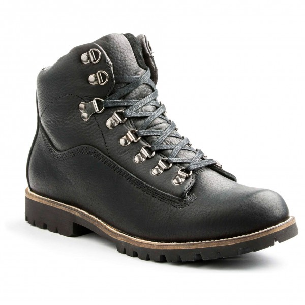 Kodiak - Bromont - Sneakers