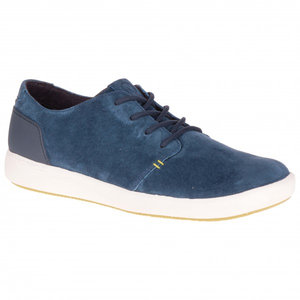 Merrell - Freewheel Bolt Lace - Sneaker