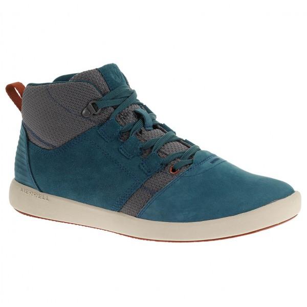 Merrell - Freewheel Vim Mid - Sneaker