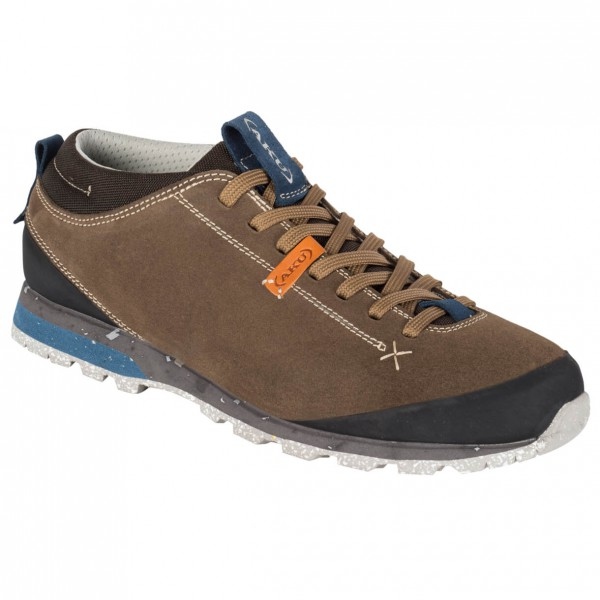 AKU - Bellamont Suede - Sneakers
