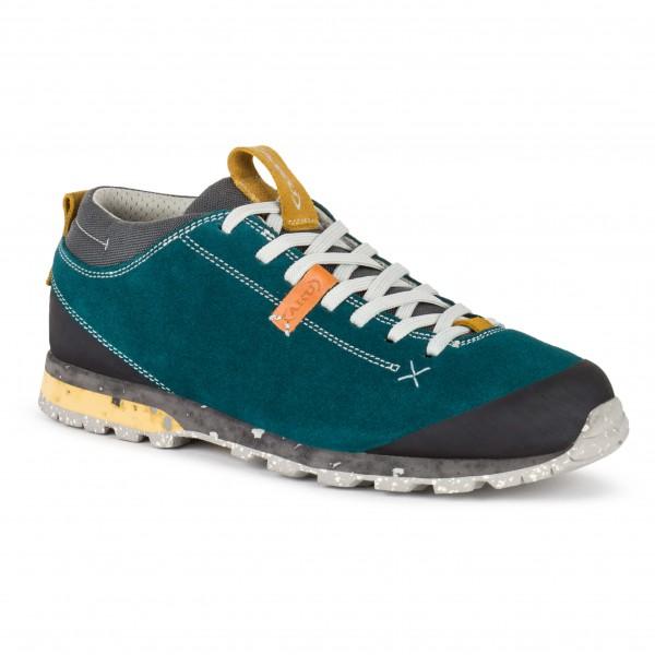 AKU - Bellamont Suede - Sneaker