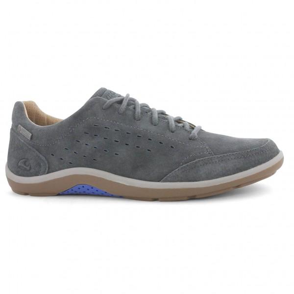 Viking - Ulv GTX - Sneaker