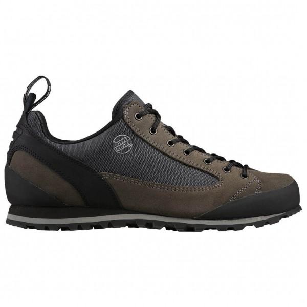 Hanwag - Salt Rock - Sneakerit
