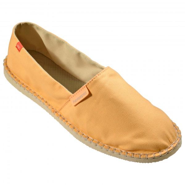 Havaianas - Origine II - Sneakers