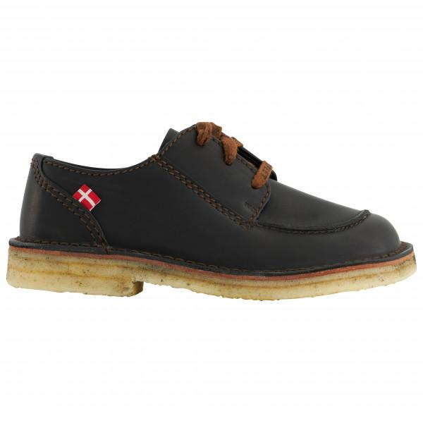 Duckfeet - Fyn - Sneakerit
