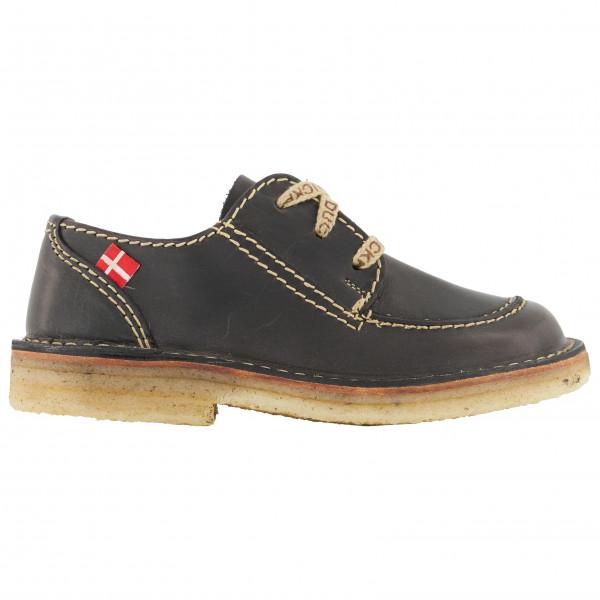 Duckfeet - Fyn - Sneakers