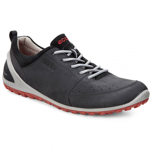 Ecco - Biom Lite - Sneaker