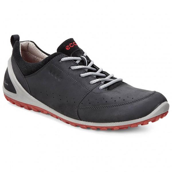 Ecco - Biom Lite - Sneakers