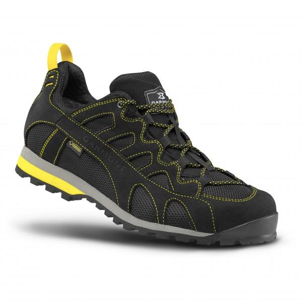 Garmont - Mystic Flow Surround - Hiking shoes