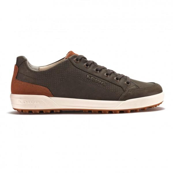 Lowa - Bandon - Sneakers