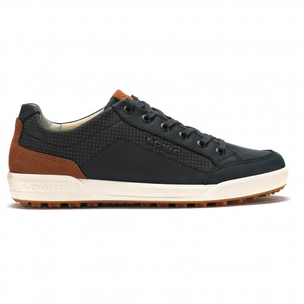 Lowa - Bandon - Sneaker