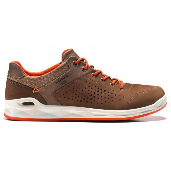 Lowa - San Francisco GTX - Sneakers