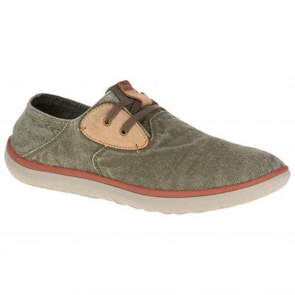 Merrell - Duskair - Sneakerit