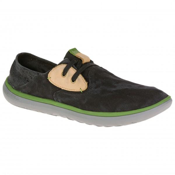 Merrell - Duskair - Sneakers
