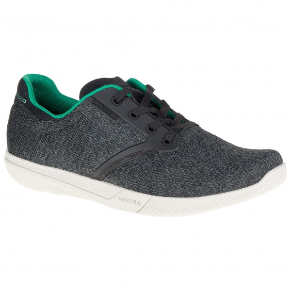 Merrell - Roust Revel - Sneakerit